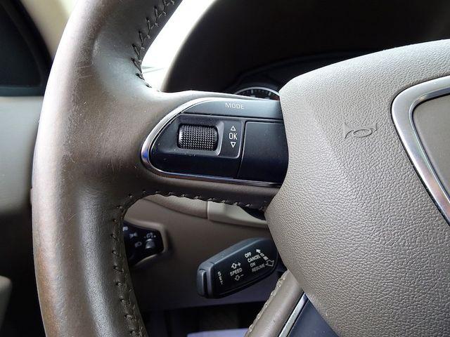 2013 Audi Q5 Premium Plus Madison, NC 17
