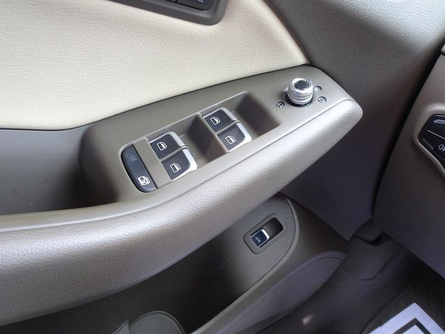 2013 Audi Q5 Premium Plus Madison, NC 26