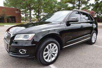 2013 Audi Q5 Premium Plus in Memphis, Tennessee 38128