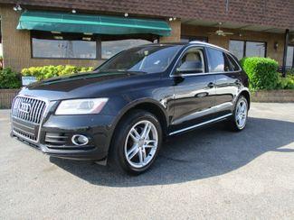 2013 Audi Q5 Premium Plus in Memphis, TN 38115