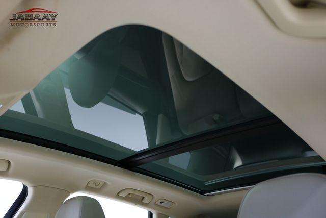 2013 Audi Q5 Premium Plus Merrillville, Indiana 23