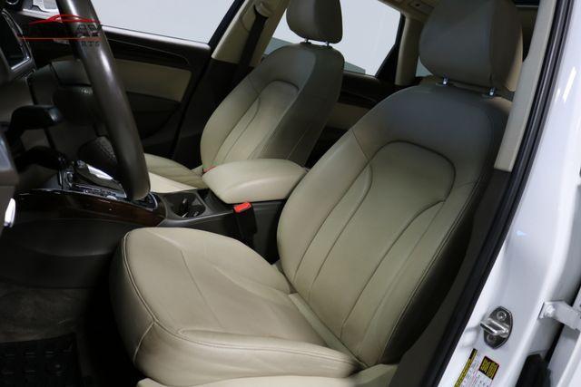 2013 Audi Q5 Premium Plus Merrillville, Indiana 11