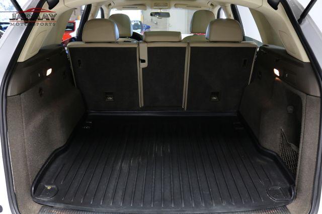 2013 Audi Q5 Premium Plus Merrillville, Indiana 29