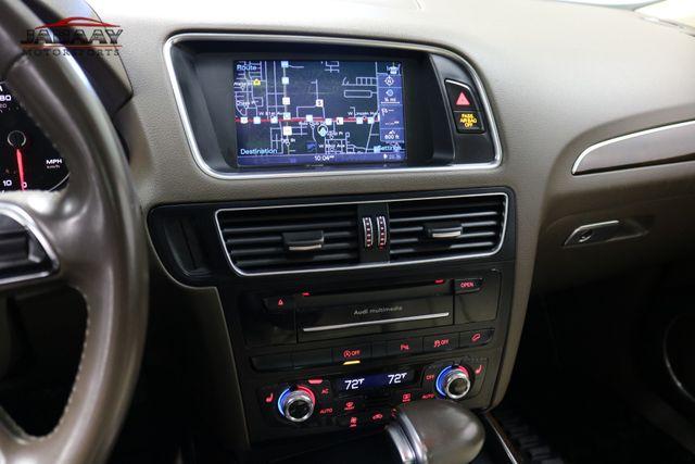 2013 Audi Q5 Premium Plus Merrillville, Indiana 19