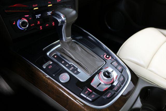 2013 Audi Q5 Premium Plus Merrillville, Indiana 22