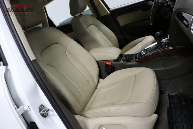 2013 Audi Q5 Premium Plus Merrillville, Indiana 14