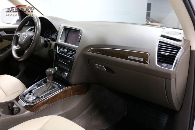 2013 Audi Q5 Premium Plus Merrillville, Indiana 16