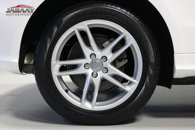 2013 Audi Q5 Premium Plus Merrillville, Indiana 48