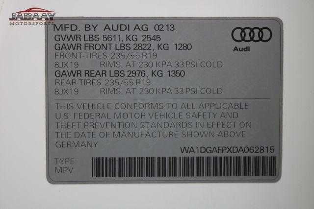 2013 Audi Q5 Premium Plus Merrillville, Indiana 50