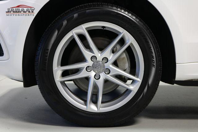 2013 Audi Q5 Premium Plus Merrillville, Indiana 46