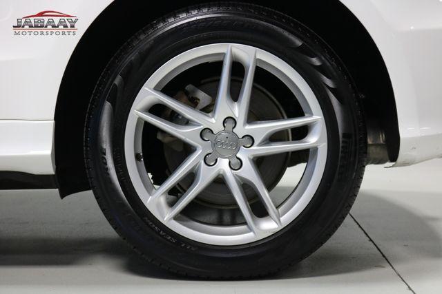 2013 Audi Q5 Premium Plus Merrillville, Indiana 47