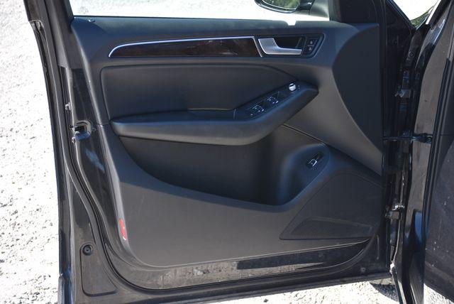 2013 Audi Q5 Premium Naugatuck, Connecticut 19