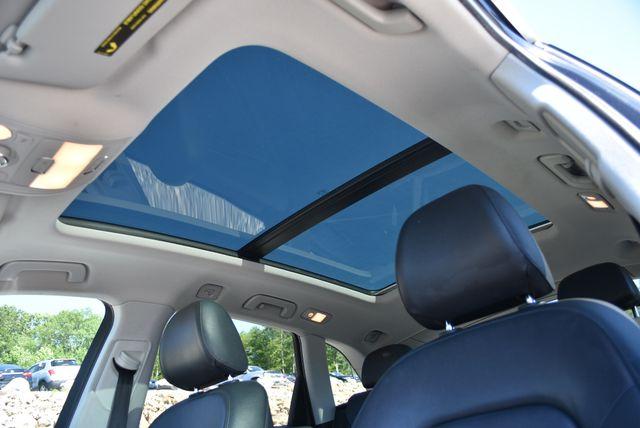 2013 Audi Q5 Premium Naugatuck, Connecticut 22