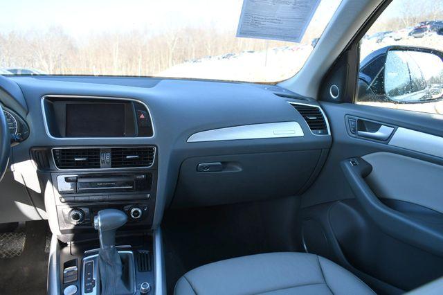 2013 Audi Q5 Premium Plus Naugatuck, Connecticut 18