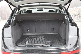 2013 Audi Q5 Premium Plus Naugatuck, Connecticut 12