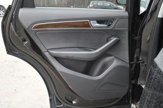 2013 Audi Q5 Premium Plus Naugatuck, Connecticut 13