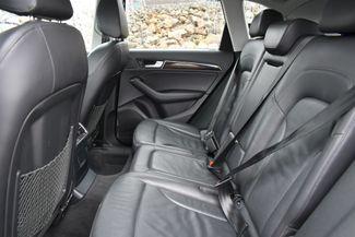 2013 Audi Q5 Premium Plus Naugatuck, Connecticut 15
