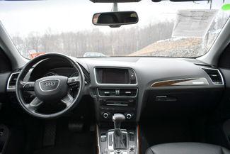 2013 Audi Q5 Premium Plus Naugatuck, Connecticut 17