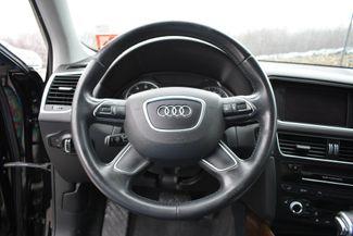 2013 Audi Q5 Premium Plus Naugatuck, Connecticut 21