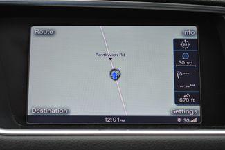 2013 Audi Q5 Premium Plus Naugatuck, Connecticut 23