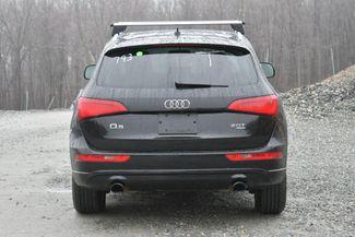 2013 Audi Q5 Premium Plus Naugatuck, Connecticut 3