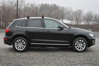2013 Audi Q5 Premium Plus Naugatuck, Connecticut 5