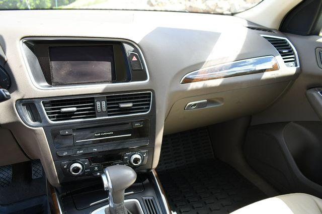 2013 Audi Q5 Premium Plus Naugatuck, Connecticut 24