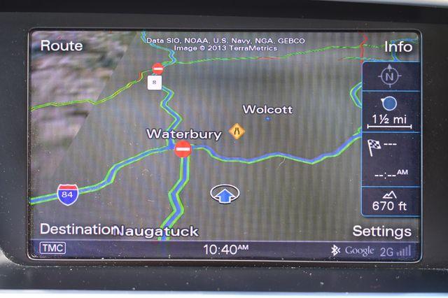 2013 Audi Q5 Premium Plus Naugatuck, Connecticut 25