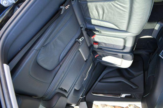 2013 Audi Q5 Premium AWD Naugatuck, Connecticut 15