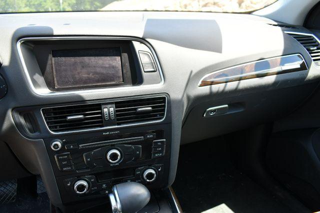 2013 Audi Q5 Premium AWD Naugatuck, Connecticut 23