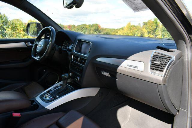 2013 Audi Q5 Prestige Naugatuck, Connecticut 11