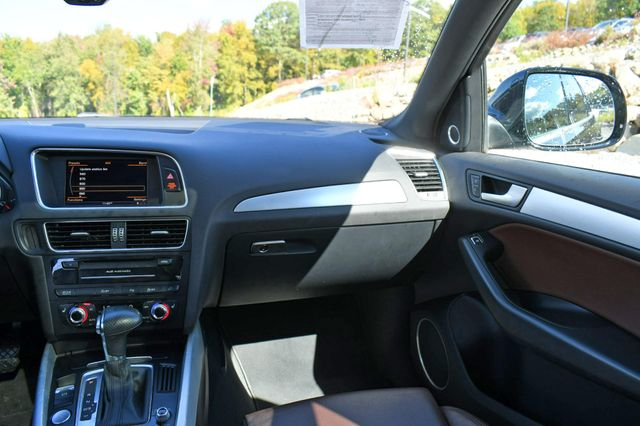 2013 Audi Q5 Prestige Naugatuck, Connecticut 19