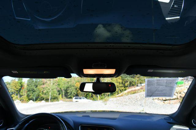 2013 Audi Q5 Prestige Naugatuck, Connecticut 20