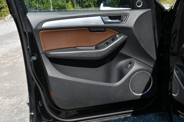2013 Audi Q5 Prestige Naugatuck, Connecticut 21