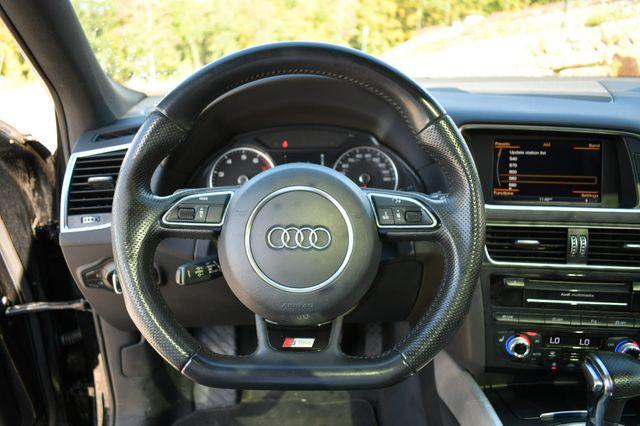 2013 Audi Q5 Prestige Naugatuck, Connecticut 23