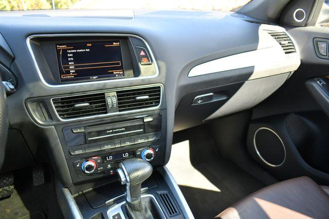 2013 Audi Q5 Prestige Naugatuck, Connecticut 24