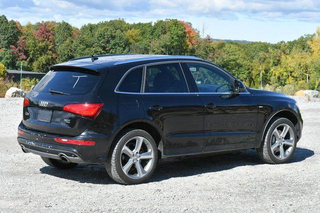 2013 Audi Q5 Prestige Naugatuck, Connecticut 6