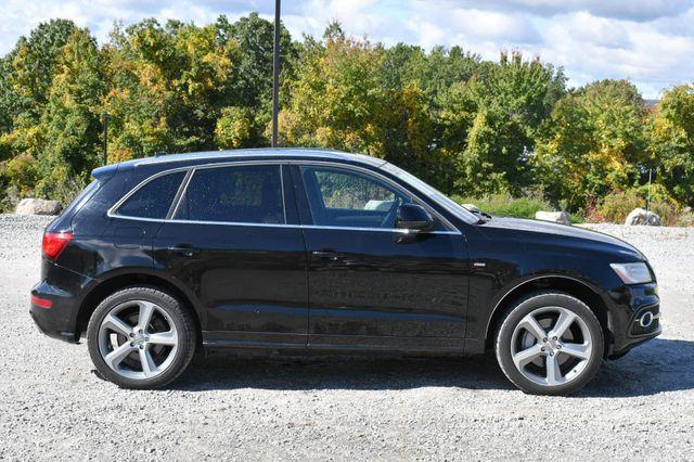 2013 Audi Q5 Prestige Naugatuck, Connecticut 7