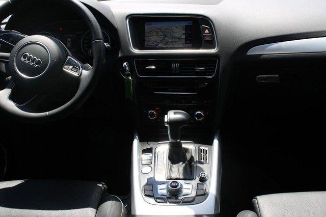 2013 Audi Q5 Premium Plus St. Louis, Missouri 11