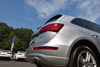 2013 Audi Q5 Premium Plus Waterbury, Connecticut 10