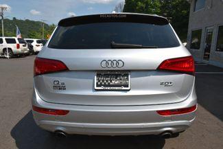 2013 Audi Q5 Premium Plus Waterbury, Connecticut 11