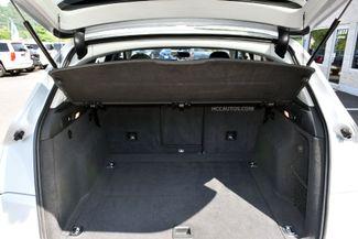 2013 Audi Q5 Premium Plus Waterbury, Connecticut 13