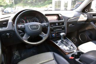 2013 Audi Q5 Premium Plus Waterbury, Connecticut 15