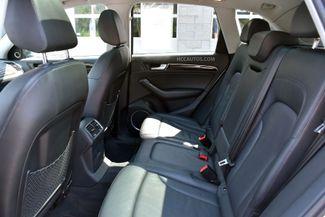 2013 Audi Q5 Premium Plus Waterbury, Connecticut 18