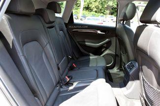 2013 Audi Q5 Premium Plus Waterbury, Connecticut 19
