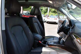 2013 Audi Q5 Premium Plus Waterbury, Connecticut 20