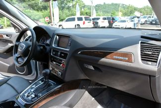 2013 Audi Q5 Premium Plus Waterbury, Connecticut 21