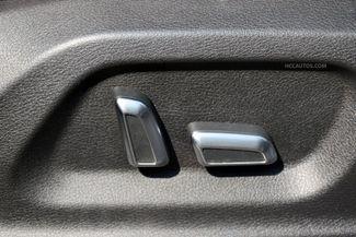 2013 Audi Q5 Premium Plus Waterbury, Connecticut 22