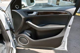 2013 Audi Q5 Premium Plus Waterbury, Connecticut 23