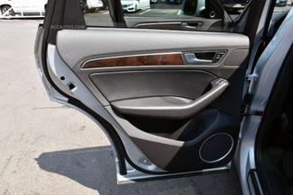 2013 Audi Q5 Premium Plus Waterbury, Connecticut 25